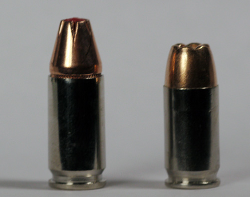 9mm-vs-380-cartridges