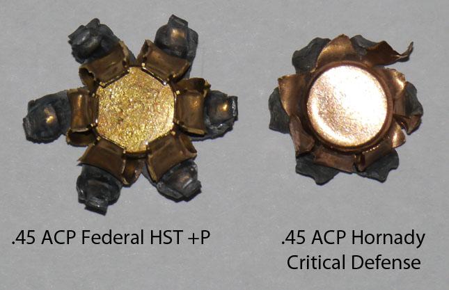 HST-vs-CD2