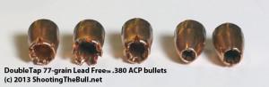 DoubleTap-Lead-Free-bullets