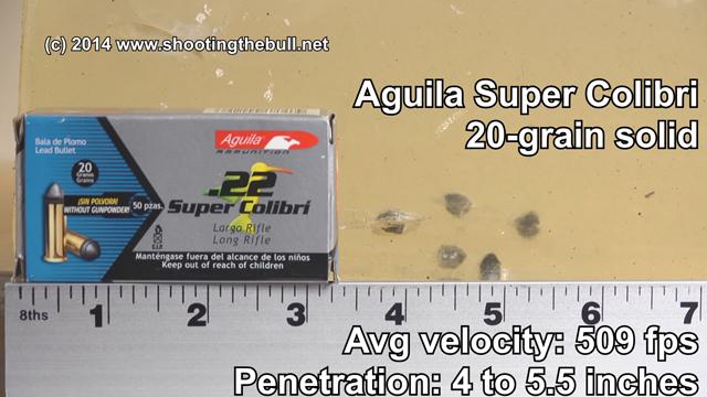 Aguila-Super-Colibri