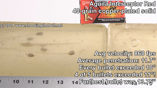 Aguila-interceptor-red